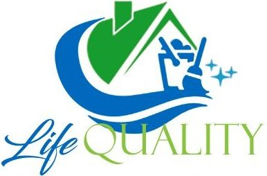 cropped-logo_life_quality-1.jpg