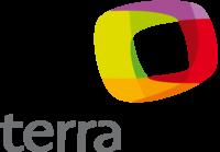 Logo-terra_secundaria_ventana-laranja_sem-slogan