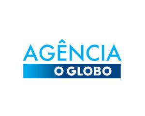 agenciaoglobo.jpg